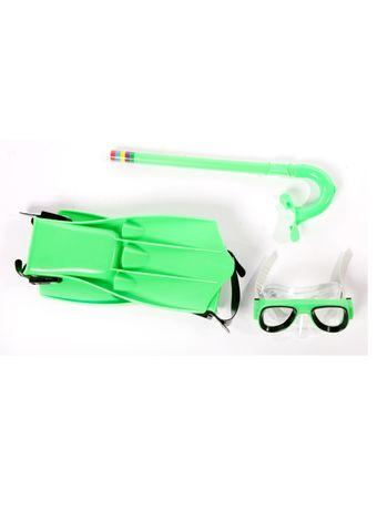pata-verde