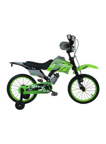 7111-verde