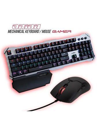 el-teclado