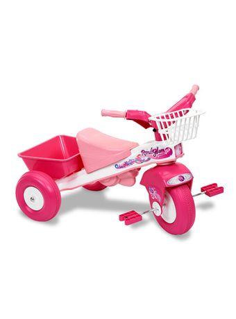 glam-rosa