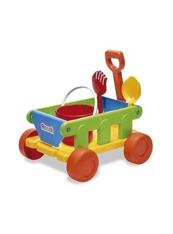 wagon-rondi