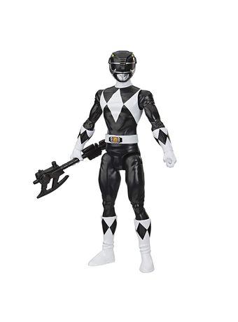 ranger-negro