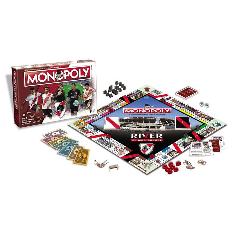 monopoly-river