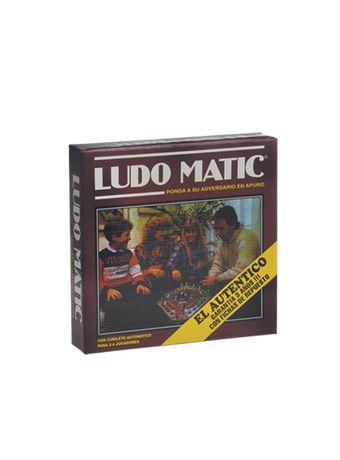 24817-1001-LUDO-MATIC-A