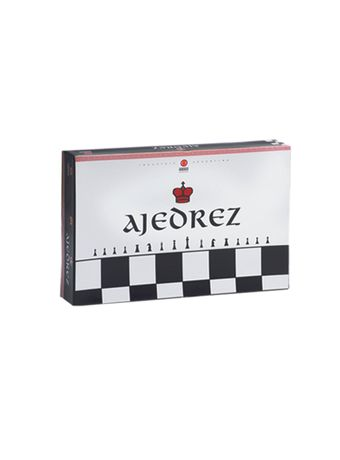 24812-1090-AJEDREZ