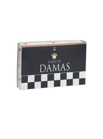 24814-1089-DAMAS-A-