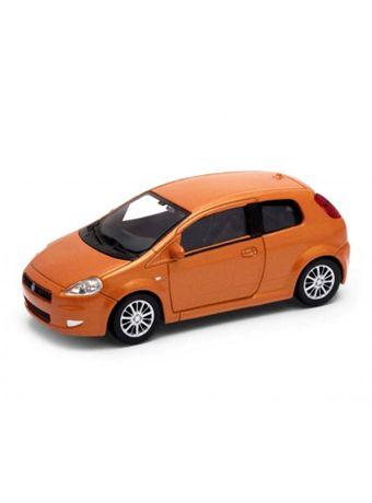 43602-naranja