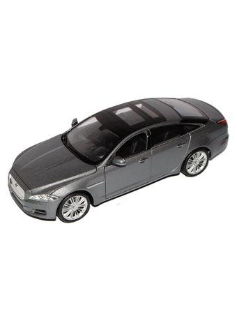44040-gris