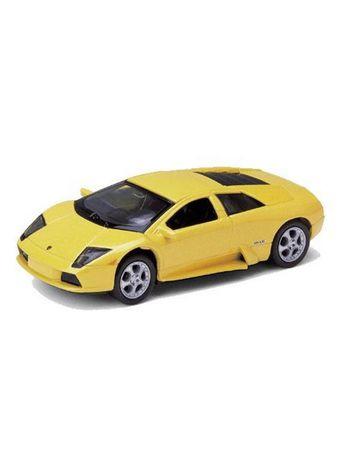 22438-amarillo