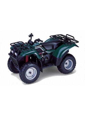 92652-verde