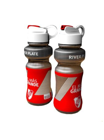 botella-river