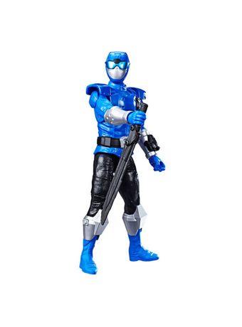 beast-x-azul