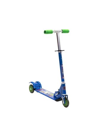 7335-mickey-azul
