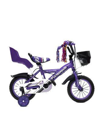 bici-violeta