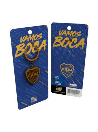 llavero-bronce-boca