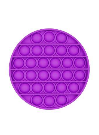 popit-viole2