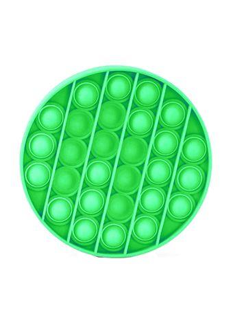 popit-verde3