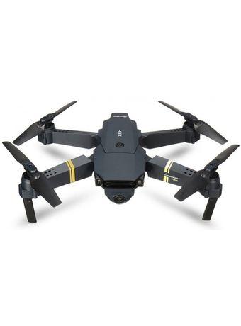 E58-negro-2