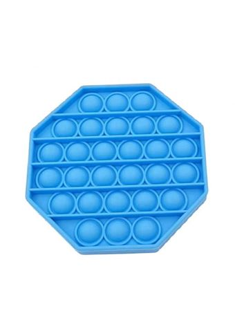 octagono-azul-2
