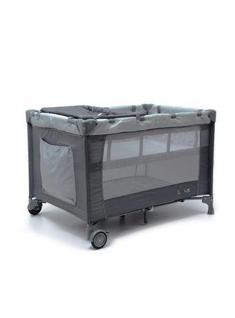 840-gris-oscuro-01