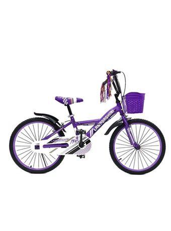 2499102-violeta-01