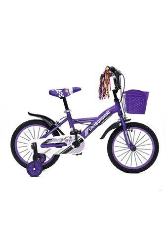 2499303-violeta-01
