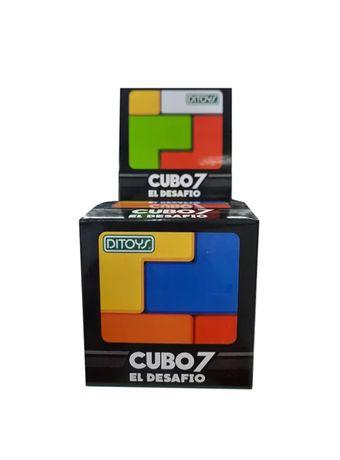 cube-7---1