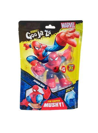 spider--1