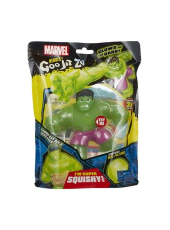 hulk--1