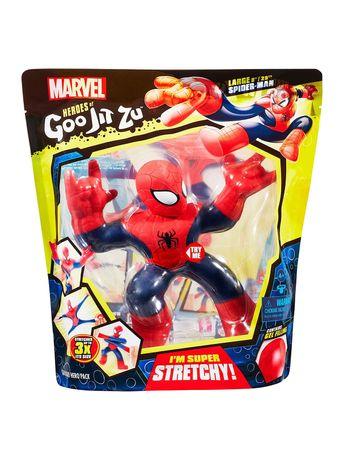 spider-xl-1