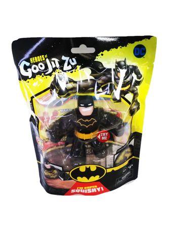 batman--1