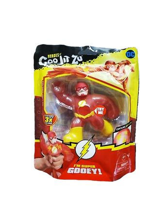 flash--1