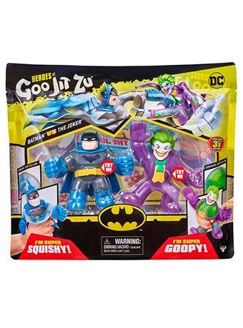 batman-joker--1